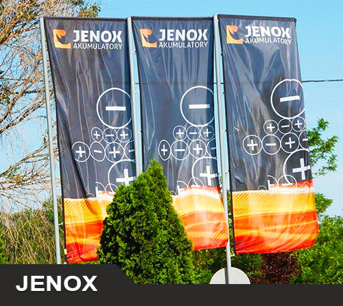 jenox-kozpont