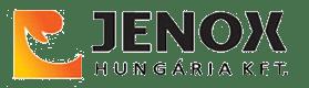 jenox-logo