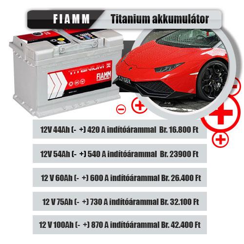 akkumulator-fiamm-premium