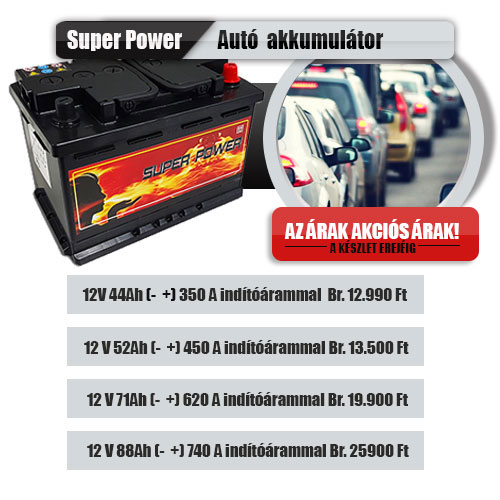 akkumulator-super-power-AKCIO
