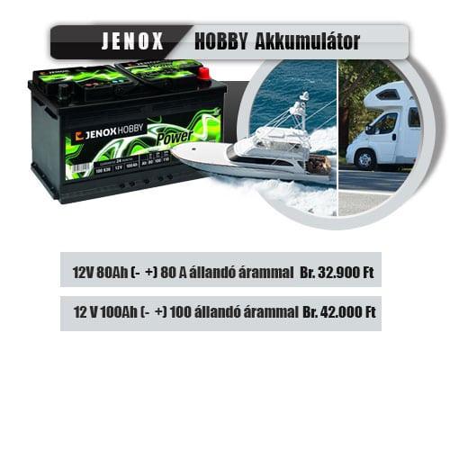 akkumulator-munka-hobby-jenox
