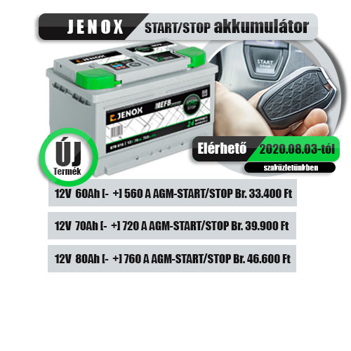 JENOX-AGM-START-STOP-akkumulator